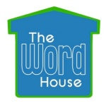 The WordHouse_new
